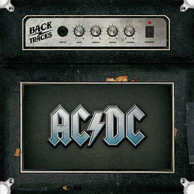 Trovato Back In Black di AC/DC con Shazam, ascolta: http://www.shazam.com/discover/track/230414