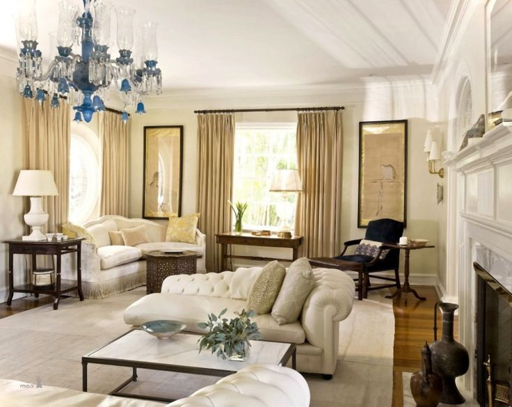 best 25+ traditional living rooms ideas on pinterest | traditional