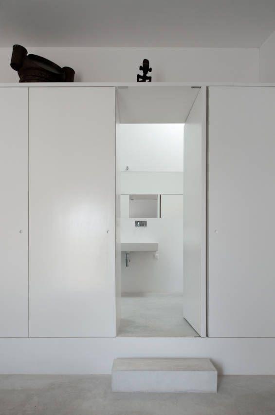 Casa de los Agostos / Pedro Domingos Arquitectos (15)