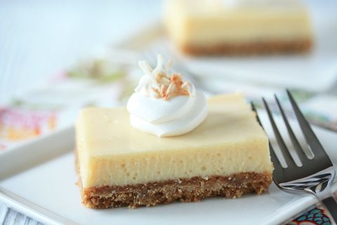 NEED to make this!: Desserts, Pie Bars, S'More Bar, Keys Limes Pies Bar, Keys Limes Bar, Baking, Sweetened Conden Milk, Key Lime Pies, Crusts