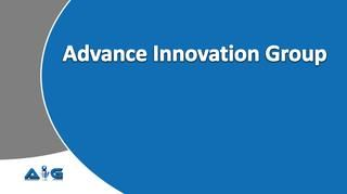 Advance innovation group pmp stakeholder project stakeholder management introduction  Stakeholder is a individual or group or organization who may affect , be affected by or perceive itself to be affected by a decision, activity, or outcome of a project