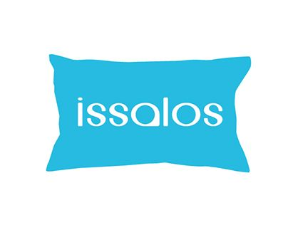 """Check out new work on my @Behance portfolio: """"Issalos Studios"""" http://on.be.net/1MhxUJq"""