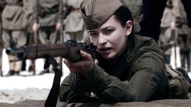 Картинки по запросу кукушка битва за севастополь | Исторические фотографии, Битва, Фильмы