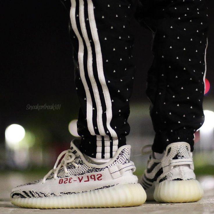 adidas yeezy boost 350 v2 cream white girls adidas gazelle shoes amazon