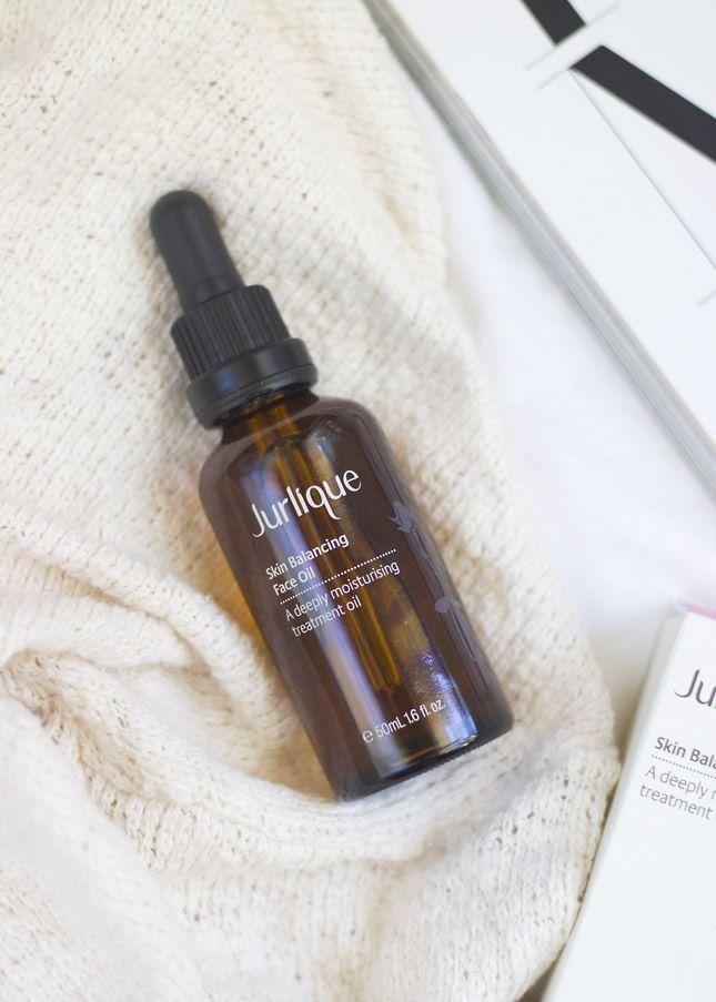 Jurlique-skin-balancing-oil