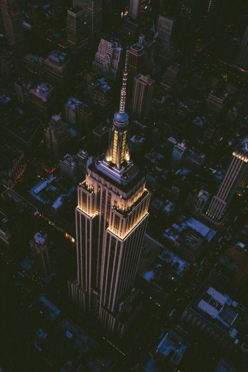 Ms. BARNEYS NEW YORK