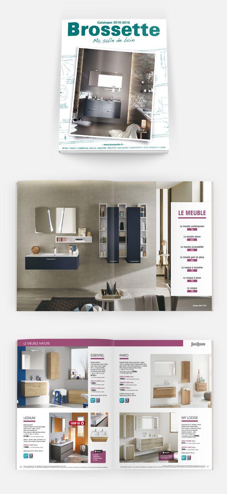 Accessoire Salle De Bain Brossette ~ brossette salle de bain catalogue fabulous paroi fixe pose seule xb