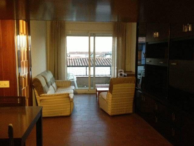Alquiler piso por 500€ zona molt tranquil·la en Santa Maria de Palautordera - habitaclia.com