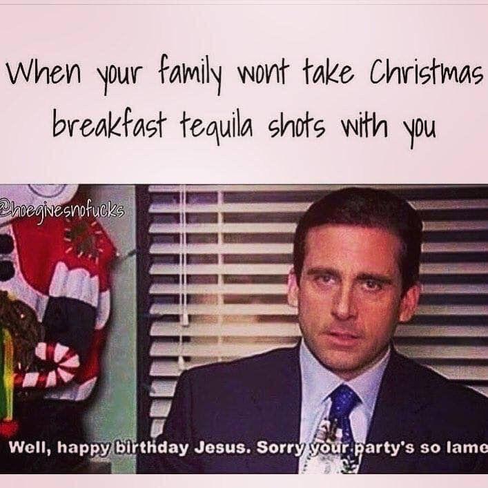 Pin By Kayla Walker On Makes Me Giggle Every Time Christmas Memes Funny Christmas Humor Holiday Humor