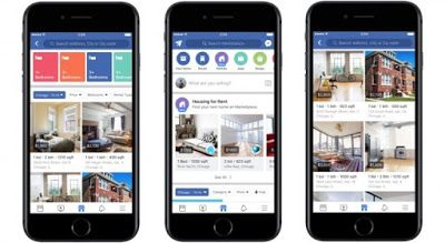 All About Facebook Marketplace App Tips For Locating