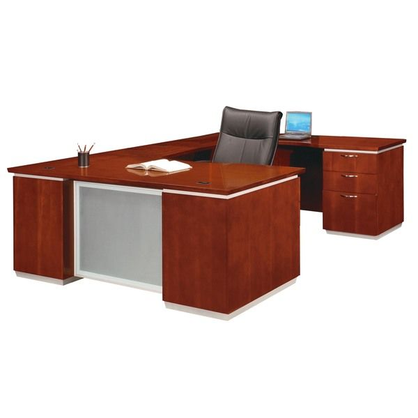 128 best office images on pinterest | office furniture, standing