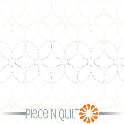 11 best machine quilting pantograms images on Pinterest