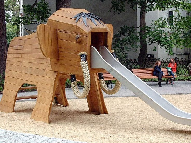 881 best images about kids playground on pinterest parks for Zoo exterieur