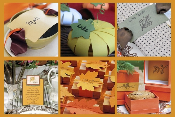 craft ideas for thanksgiving table thanksgiving settings diy 6249