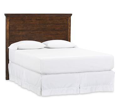 399 best beds headboards wood images on pinterest Pottery barn bedroom furniture sale