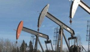 Brookfield Asset Management, through Brookfield Bridge Lending Fund Inc., has closed $13.26 million privatization of Second Wave Petroleum