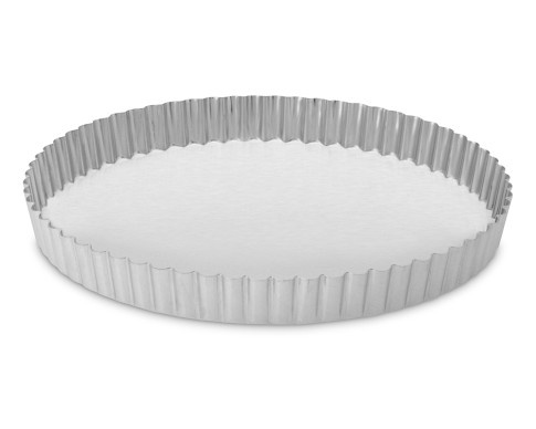 Gobel Standard Traditional Finish Round Tart Pan, 10 1/4: Traditional Finish, Hope Chest, Tarts Pan, Finish Round, Gobel Standards, Standards Traditional, Round Tarts, Christmas Lists, Kitchens Items
