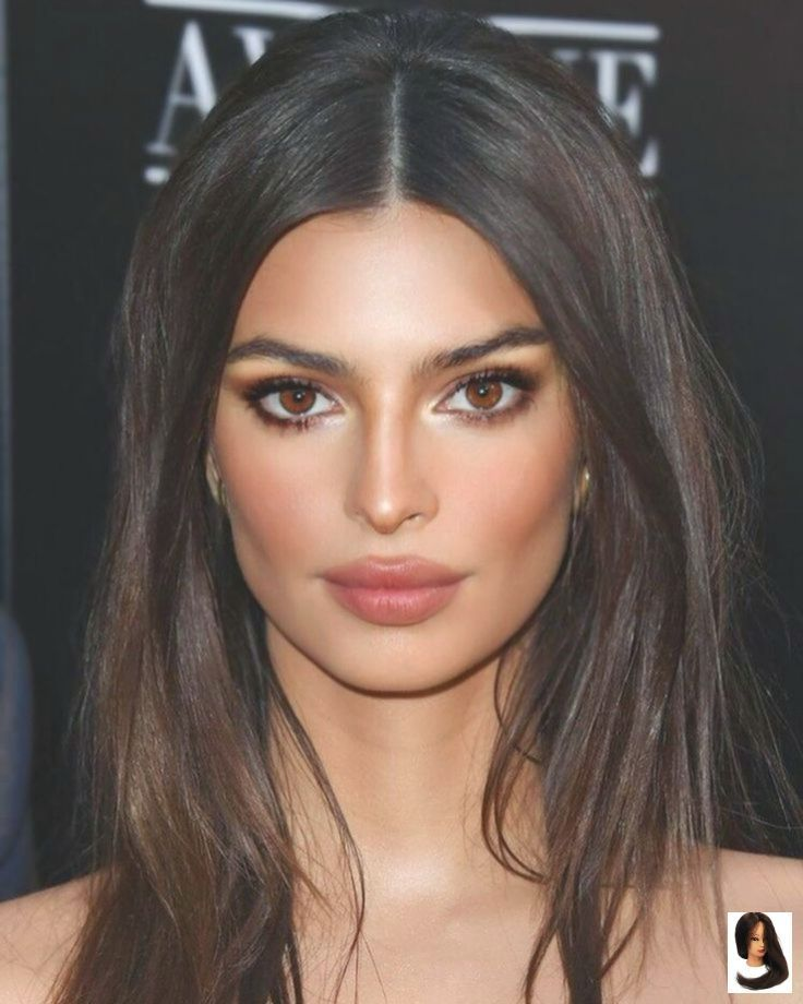 Welcome To Blog In 2020 Brunette Makeup Blonde Hair Makeup Natural Makeup For Brown Eyes