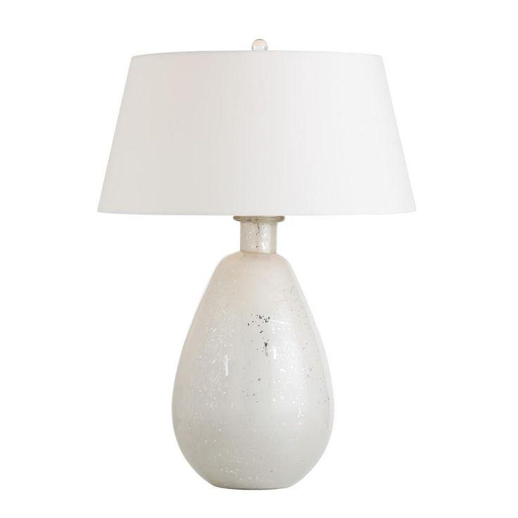 Arteriors Jeremiah Lamp Arteriors 46617 853 Candelabra Inc Lamp Table Lamp Transitional Table Lamps