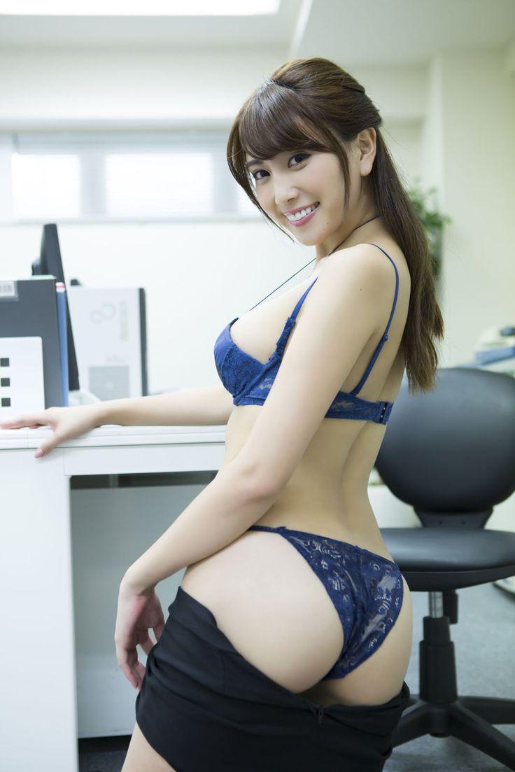 Morisaki Tomomi / 森咲智美 Sonrop Pinterest Asian