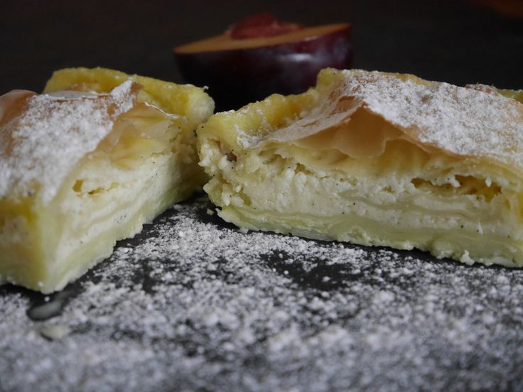 Die besten 25+ Schuhbeck Ideen auf Pinterest Schuhbeck koch - schuhbeck meine bayerische küche