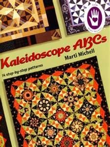 Image Search Results for kaleidoscope quilts