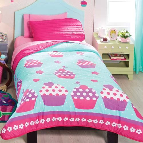 Kids Bedroom Design Ideas Bedroom Decorating Ideas Green Raised Bed Bedroom Paris Bedroom Curtains: 17 Best Ideas About Edredones Vianney On Pinterest