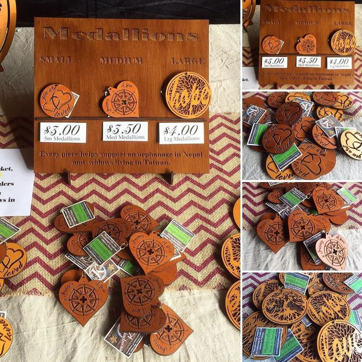 We are up and running! Come on out to see new today! First 25 people that mention this post get a free small Medallion! Kallangur Twilight Market 1517 Anzac Ave Kallangur QLD #inhiskindness #youareloved #marketstall #medallion #woodworking #lasercut #laserengraving #love #journey #faith #hope #love #peace #joy #inspirational #mothersday #freegift #25 #madeinaustralia #handcrafted #unique