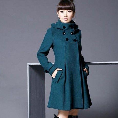 Aliexpress.com: Comprar Maternidad invierno abajo chaquetas abrigos ropa para mujeres embarazadas tallas cazadora abrigo cálido e