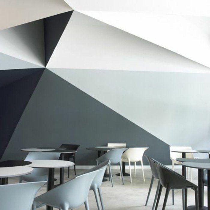 1000 idees sur le theme peinture beige gris sur pinterest for peinture couleur lin et gris