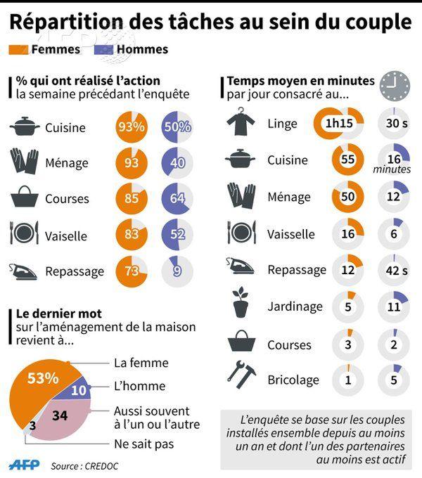 Agence France-Presse on