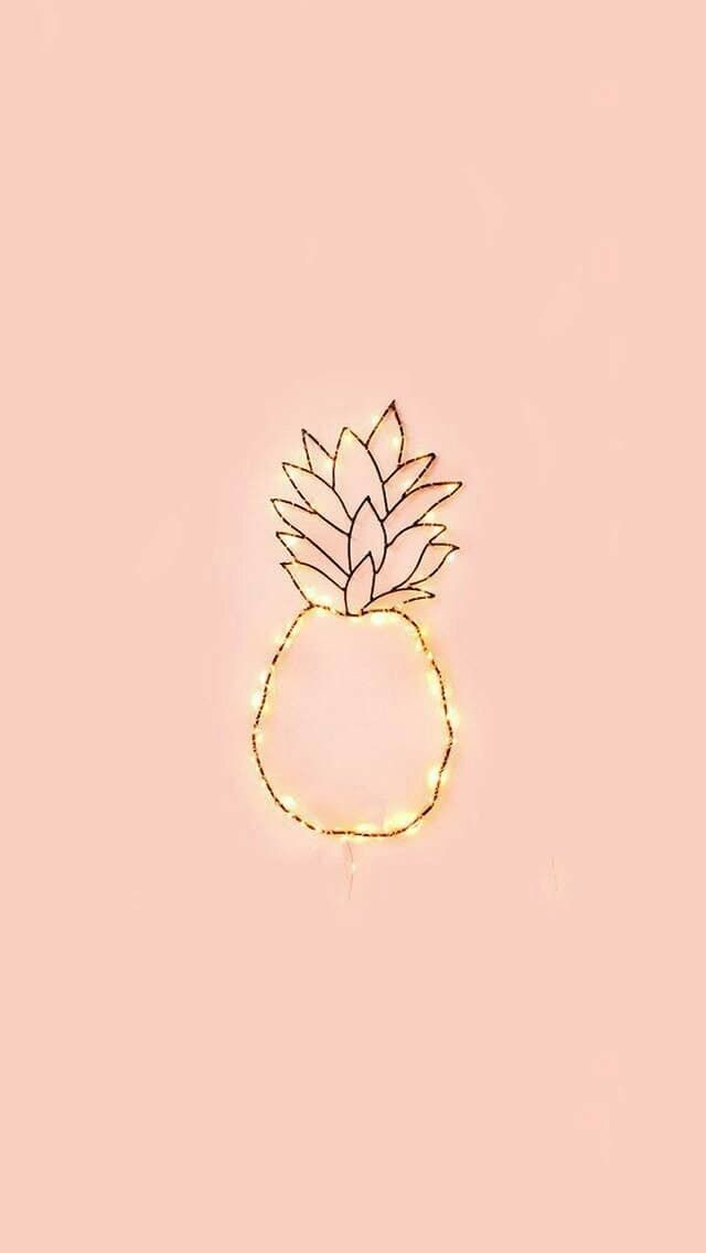 Uploaded by Just_Belle. Find images and videos about summer, wallpaper and background on We Heart It - the app to get lost in what you love.