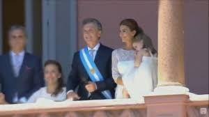 Anuncian que el Papa Francisco recibirá a presidente de Argentina 28/01/2016 - 11:04 pm .- Un comunicado del gobierno de Argentina informó que el presidente Mauricio Macri será recibido por el Papa Francisco el próximo 27 de febrero.