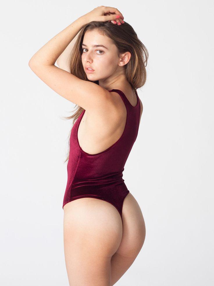 Six pack abs women porn