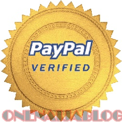 "I have been receiving a lot of mail lately from my friends and blog readers that reside in Nigeria asking, ""How can we open a verified PayPal account in Nigeria"". So now I am showing you this so you can open yours without future..."