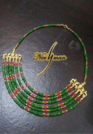 Neryman
