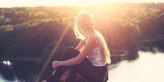 Les 15 Choses Que Vous Devez Arrêter de Faire Pour Être Heureux.