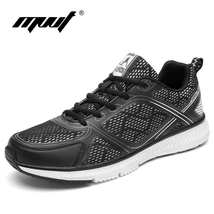 2016 Breathable FREE FLEXIBLE Men Running shoes Stretch Fabric Blade Athletic shoes men sneakers comfortable sports shoes