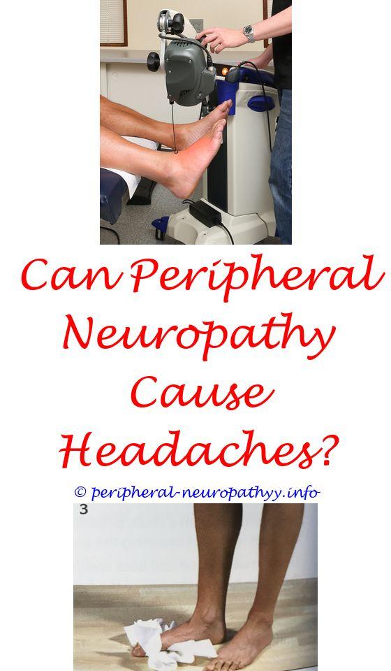 Multifocal Motor Neuropathy Diagnosis | Peripheral neuropathy, Diabetic neuropathy and Median nerve
