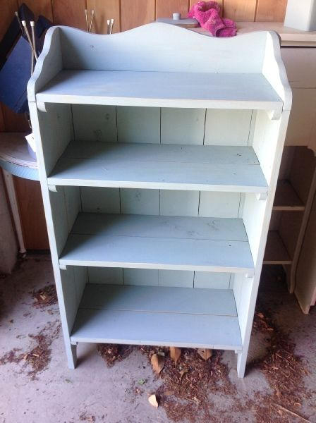 """Take me back. The """"Vintage Shelf"""" made in New Zealand from Macrocarpa. 800 x 1.2m. Buy Now: http://www.macsmacrocarpa.co.nz/page18.html"""