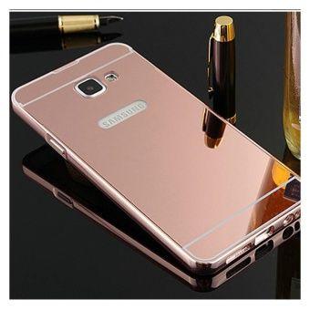รีวิว สินค้า Case Samsung J7 prime เคสกระจก ราคาถูก พร้อมส่ง เคสซัมซุง New Bumper Mirror Case 2 in 1 Pink 18k 24k Aluminium Miror ขอบอลูมิเนียม ใหม่ สีชมพู ☞ ลดพิเศษ Case Samsung J7 prime เคสกระจก ราคาถูก พร้อมส่ง เคสซัมซุง New Bumper Mirror Case 2 in 1 Pink 18k 24k ลดสูงสุด   discount code Case Samsung J7 prime เคสกระจก ราคาถูก พร้อมส่ง เคสซัมซุง New Bumper Mirror Case 2 in 1 Pink 18k 24k Aluminium Miror ขอบอลูมิเนียม ใหม่ สีชมพู  รับส่วนลด คลิ๊ก : http://online.thprice.us/gB9a8…