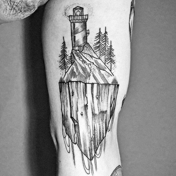 334 best images about body art iv on pinterest for Tattoo shops in mcallen