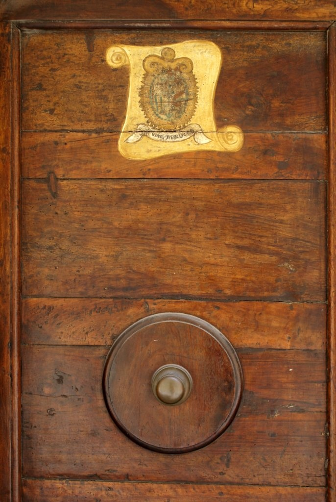 400 best Door Bells, Locks, Knocks & Pulls images on Pinterest ...