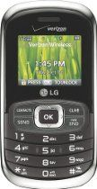 LG offer LG Octane VN530 Verizon CDMA Slider Cell Phone - No Contract Required - Brown. This awesome product currently limited units, you can buy it now for  $74.85, You save - New