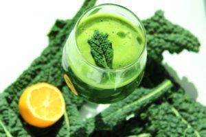 groene-hulk-detox
