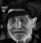 the gentleman from Lasithi by *VaggelisFragiadakis on deviantART