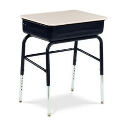 60 Best Classroom Desks Images On Pinterest Classroom