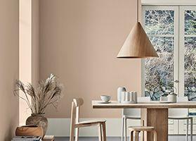 Wandfarbe Jotun Serie Fenomastic | Wohnen in 2019