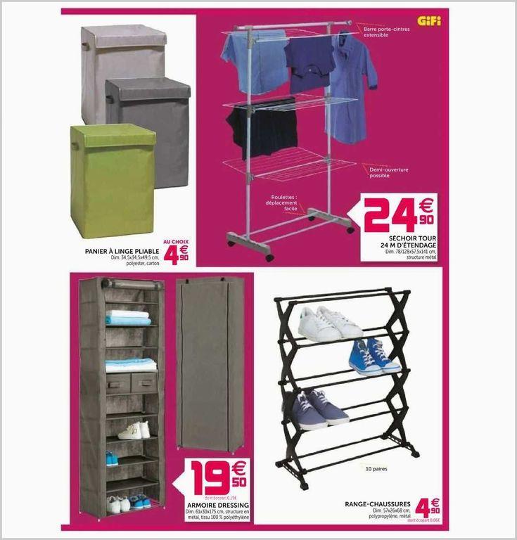 Meilleur Rangement Epices Gifi Epices Gifi Meilleur Panieretboitederangementikea Range Locker Storage Storage Home Decor