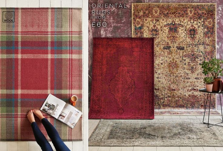 Rugs & Runners | Home Furnishings | Home & Furniture | Next Official Site - Page 9